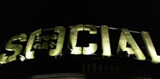 Header image for Versova-Social- Mumbai- Review