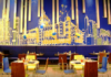 Header image for Bombay Blue: Where cheap beer is the only saving grace Mumbai review