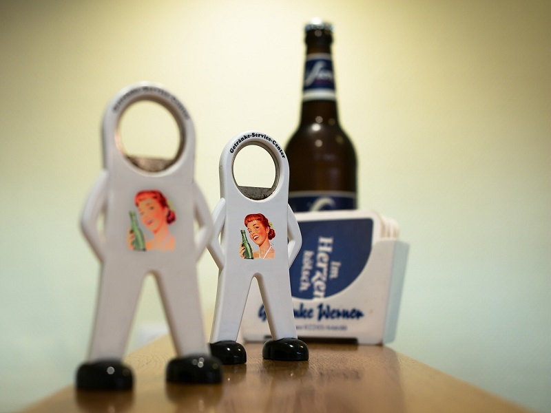 Tiny Home Designs: Drunk Gifts: Clever And Awesome Gifts For Drinkers