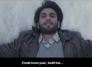 6 Epic Bollywood Dialogues That You Can Say In A Bar When You Are Drunk AF | Unsobered