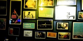 Header Image for Spirit: Where 'shady bar' undertones can lift your spirits Mumbai Review