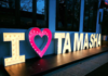 Header image for Tamasha Review