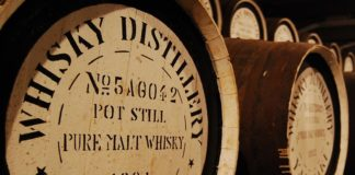 Header image for 6 whiskey brands you probably never knew existed