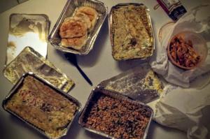 Anda Apna Apna descriptor image for unsobered listicle on 4 am food