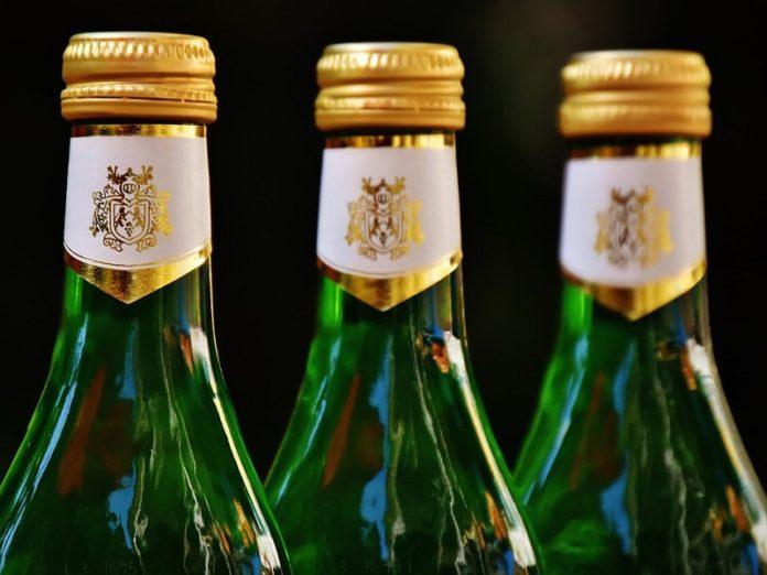 Header image for celeb alcohol entrepreneurs
