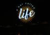 Header image for A Bar Called Life Unsober Review