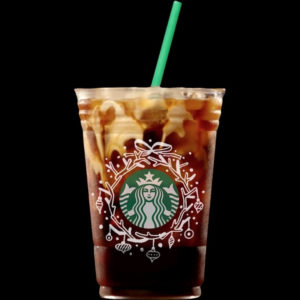 Starbucks Cup Unsobered Listicle Sneaky Ways to Drink