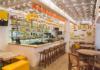Light House Cafe Worli Header Image