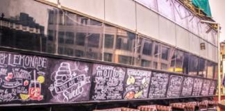 Casa Vito Header image for unsober review