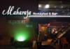 Maharaja Restaurant & Bar_Header Image for Unsober Review