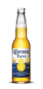 Corona image for unsobered listicle on what your beer brand says about you