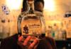 Header image for rum based cocktails