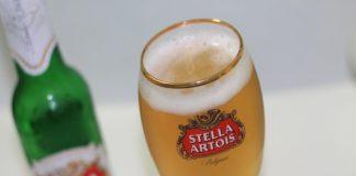 Header image for resto bars serving great international beers