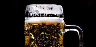 Image for best international beers available in india listicle