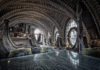 Image for unsobered listicle on bucket list bars