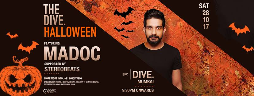 BKC Dive Image for Unsobered Listicle on Halloween Events