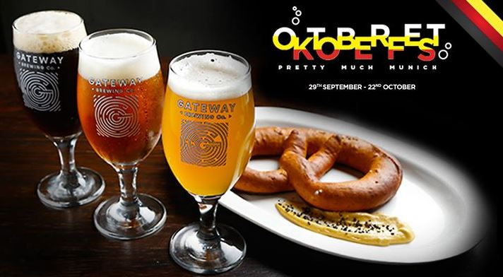 gateway taproom image for unsobered listicle on oktoberfest