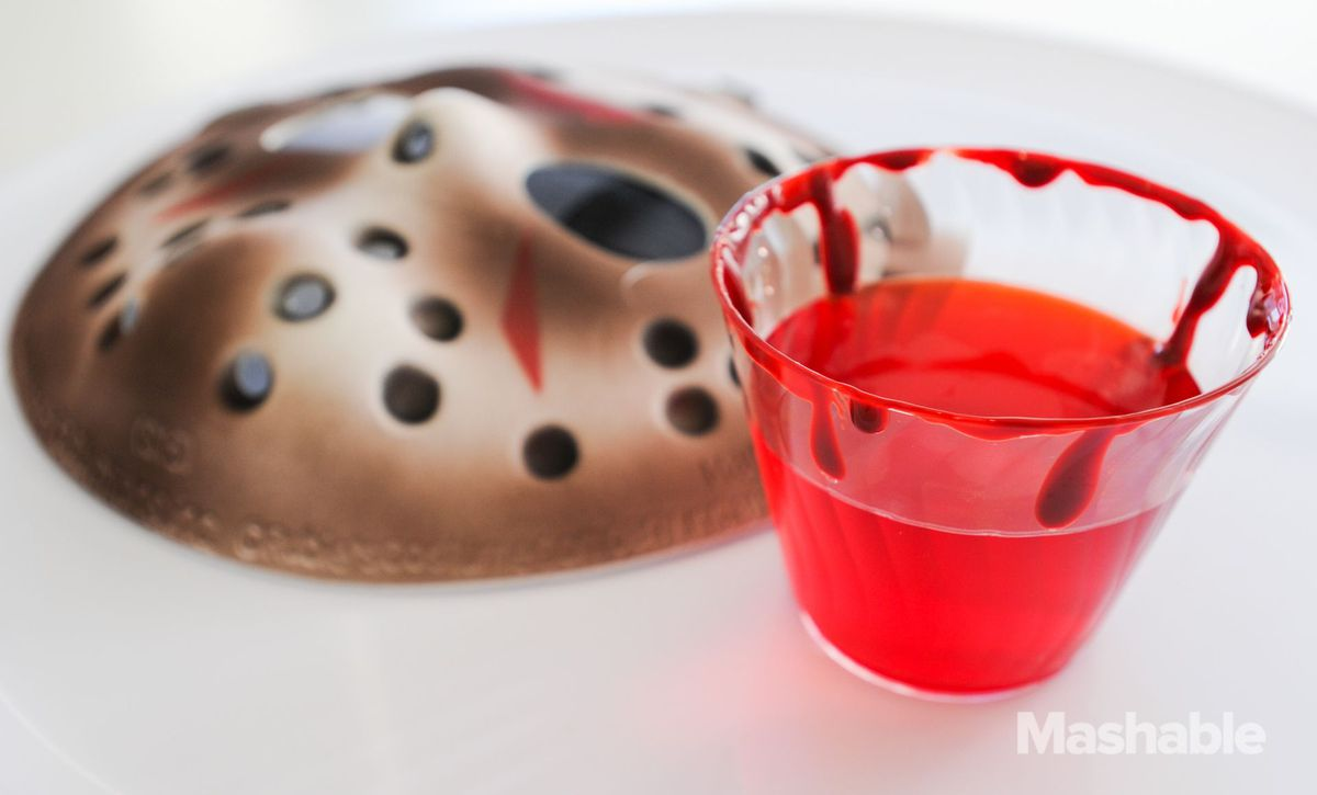 Image for unsobered listicle on friday the 13th cocktails