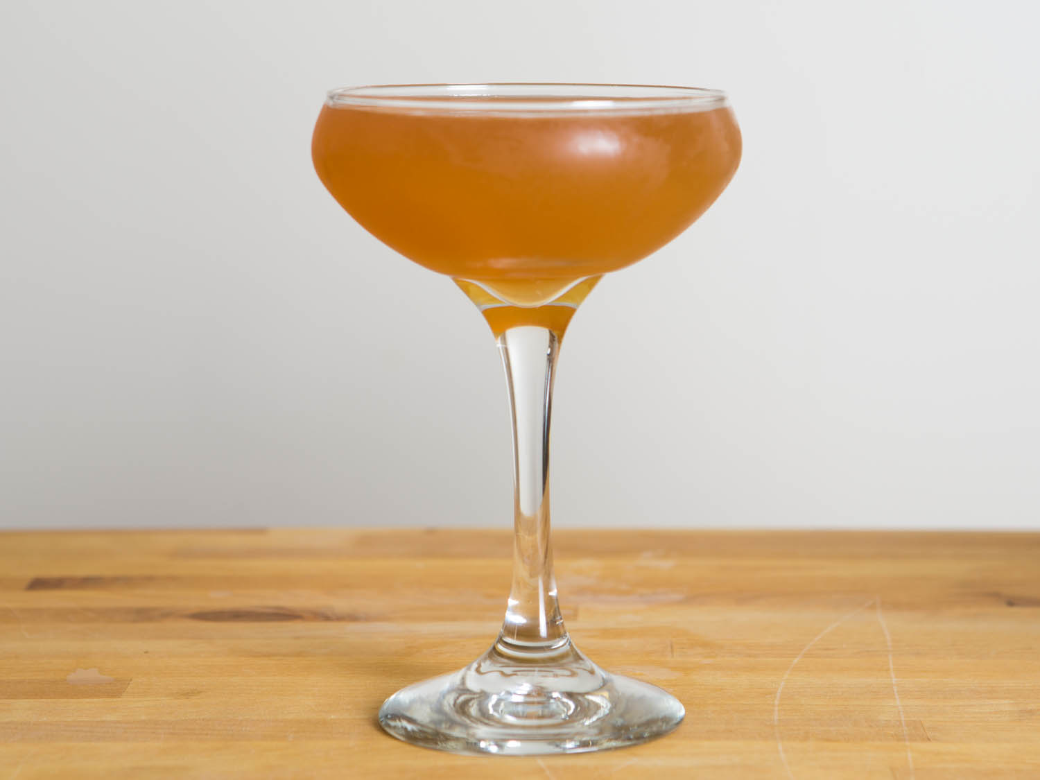 Image for unsobered listicle on classic sour cocktails