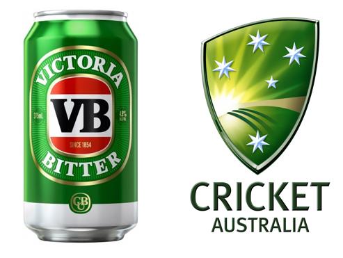 VB Cricket Australia Association
