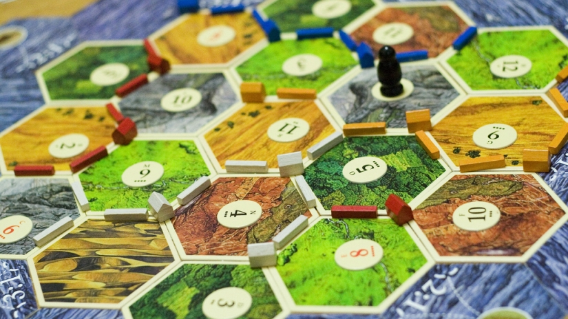 catan image for unsobered listicle on boardgames