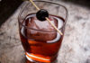 Image for unsobered listicle on sweet vermouth cocktails