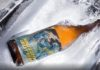 beer bottle image for unsobered weekly roundup