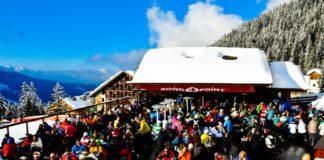 Image for unsobered listicle on apres ski bars