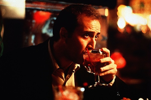 Image for unsobered listicle on actors drunk in films