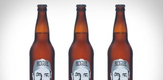 Header image for 5 beers that are a perfect ode to No Shave November