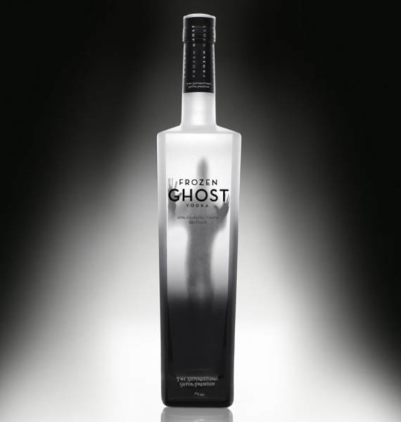 Image for unsobered listicle on vodka bottles