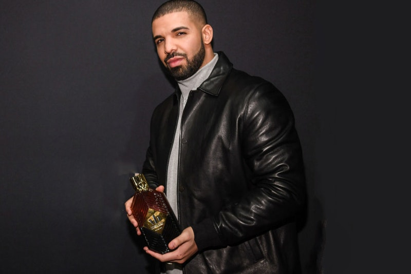 Image for unsobered listicle on rapper owned liquor