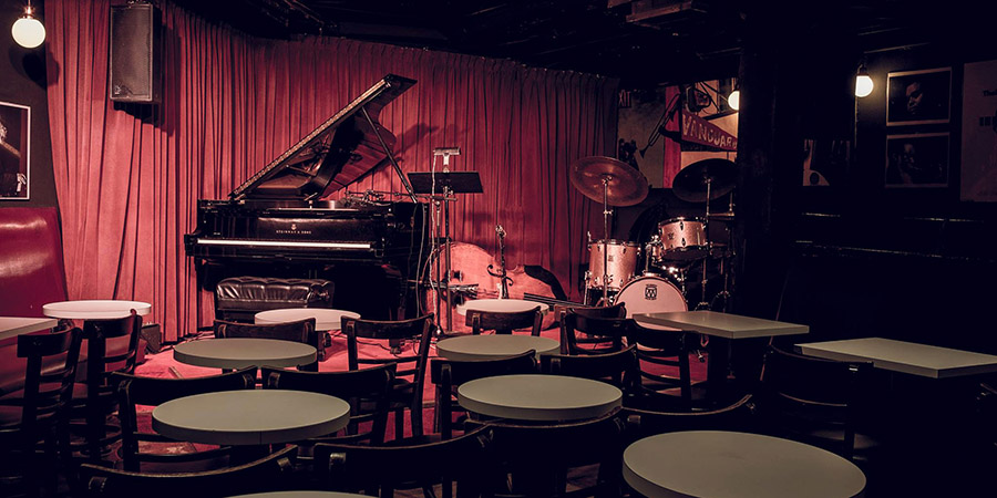 Image for unsobered listicle on jazz bars world